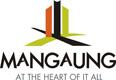Mangaung Metropolitan Municipality